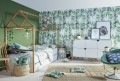 Lotta_bed_90x200_w_drawers_01.jpg