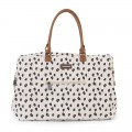 mommy-bag-leopard5.jpg