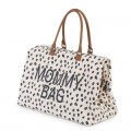 mommy-bag-leopard2.jpg