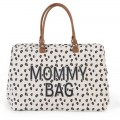mommy-bag-leopard.jpg